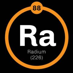 Radium88